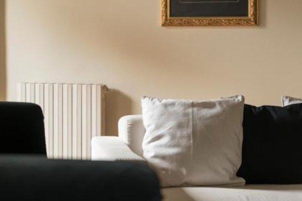 Italianway Apartments - Argelati - 15