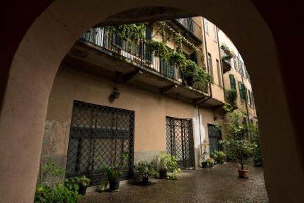 Italianway Apartments - Argelati - 17