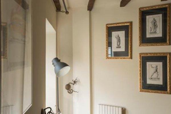 Italianway Apartments - Argelati - 19