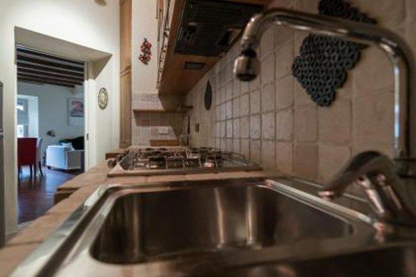 Italianway Apartments - Argelati - 22