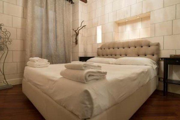 Italianway Apartments - Argelati - 23