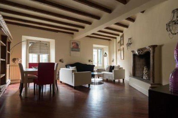 Italianway Apartments - Argelati - 6