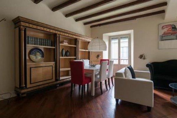 Italianway Apartments - Argelati - 7
