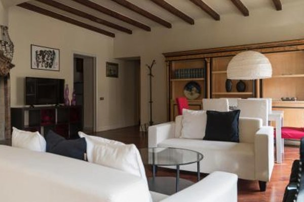 Italianway Apartments - Argelati - 8
