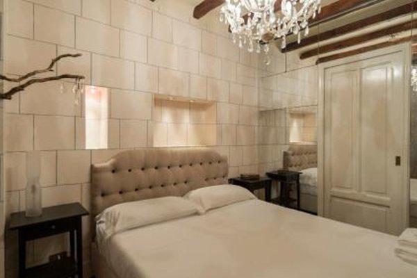 Italianway Apartments - Argelati - 9