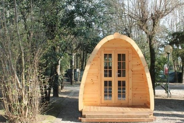 Camping Dolce Sole - 11