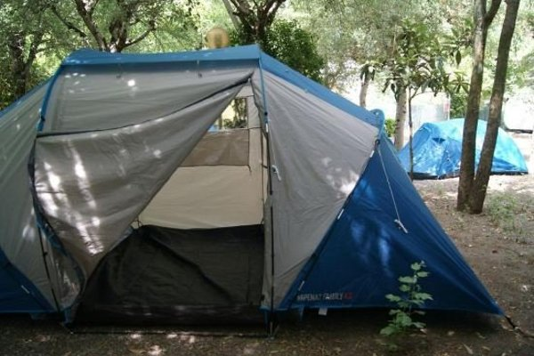 Camping Dolce Sole - 13