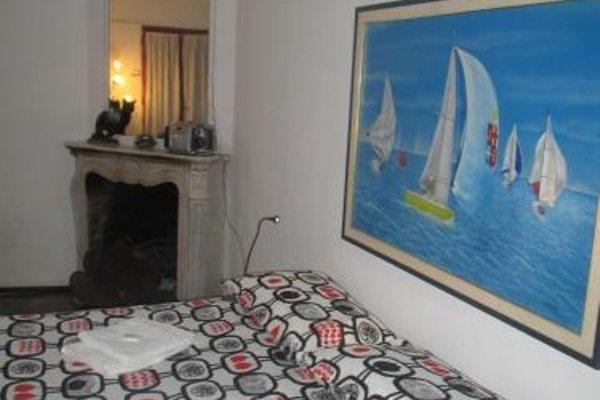 Valentina Apartment 2 - фото 20