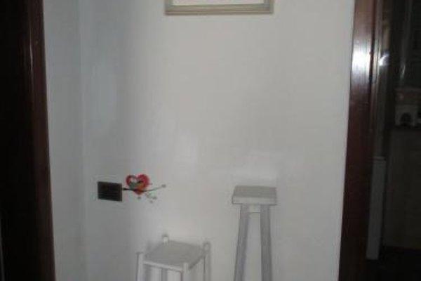 Valentina Apartment 2 - фото 16