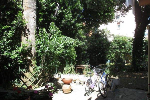 Valentina Apartment 2 - фото 19