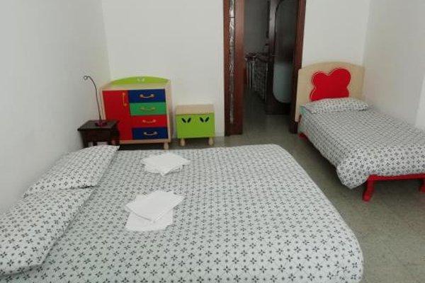 Valentina Apartment 2 - фото 3