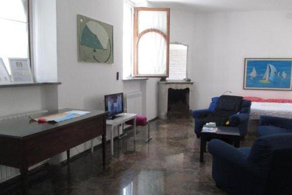Valentina Apartment 2 - фото 5