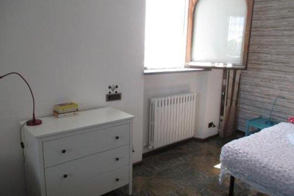 Valentina Apartment 2 - фото 6
