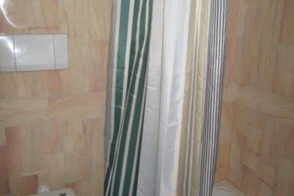 Valentina Apartment 2 - фото 8