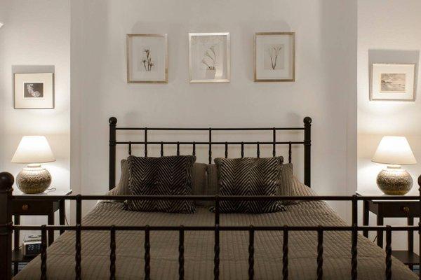 Ars Vivendi Rezidence - фото 4