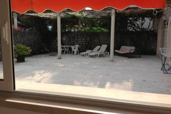 Apartment na Baoshichi - фото 17
