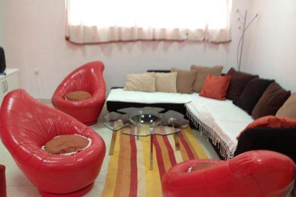 Apartment na Baoshichi - фото 5