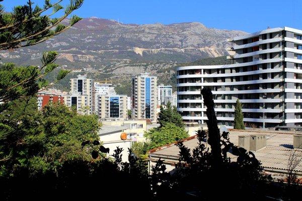 Apartments Marica - фото 3