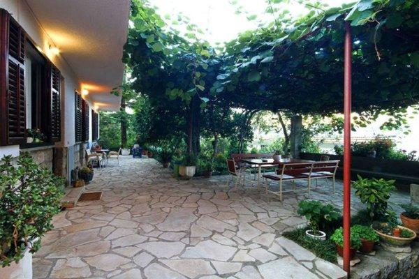 Apartments Marica - фото 5