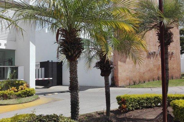 Casa Antares 1 - фото 17