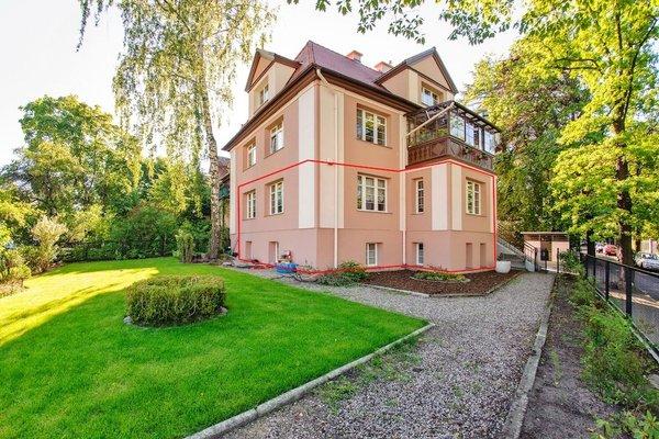 Apartamenty Sun&Snow Debowa - 11