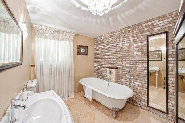 Apartamenty Sun&Snow Debowa - 14