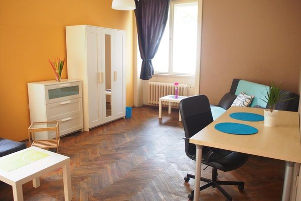 Krakow Color - фото 8