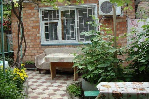 Гостевой Дом - фото 10