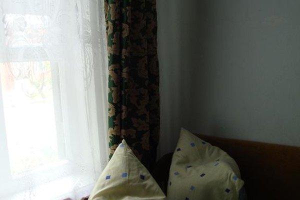 Гостевой Дом - фото 4