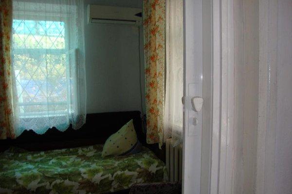 Гостевой Дом - фото 6