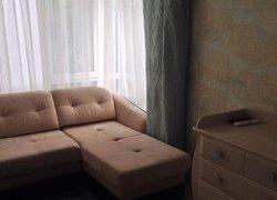 Apartment Nagornaya фото 3