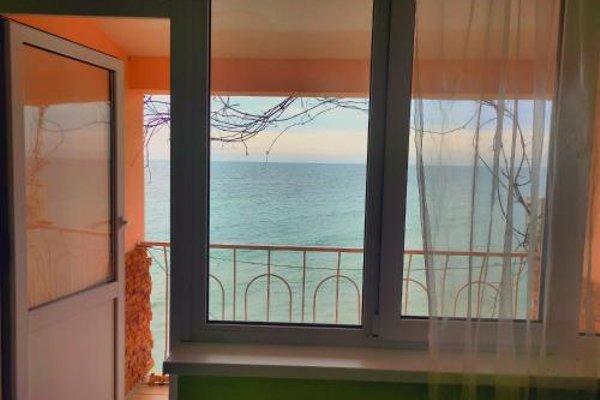 Guest House Elling Solnechniy - фото 22