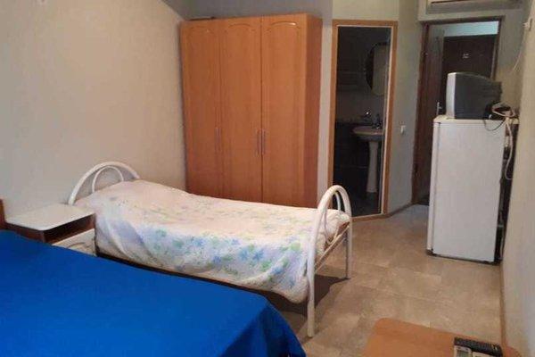 Guest House Elling Solnechniy - фото 5