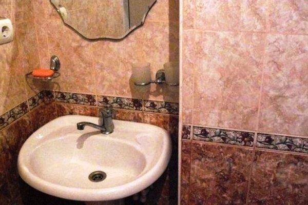 Guest House Elling Solnechniy - фото 7
