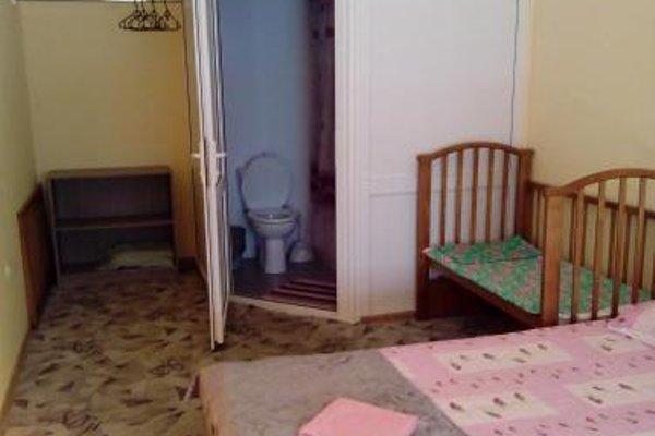 Гостевой Дом Вишневый - фото 6