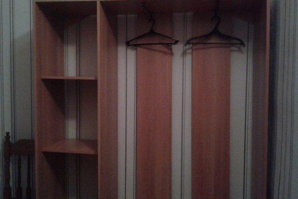Гостиница Динамо - фото 13