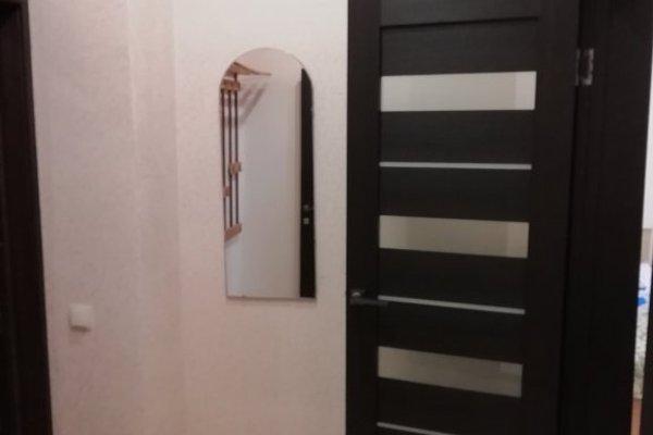 Гостиница Динамо - фото 18