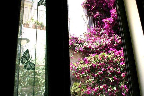 Xurta Della Rua - фото 18