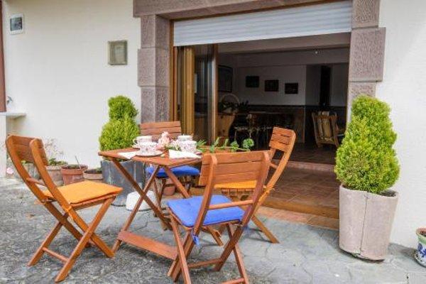 Apartamentos Mirador de Bareyo - 11