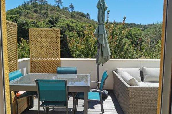 Casa Alva - фото 21