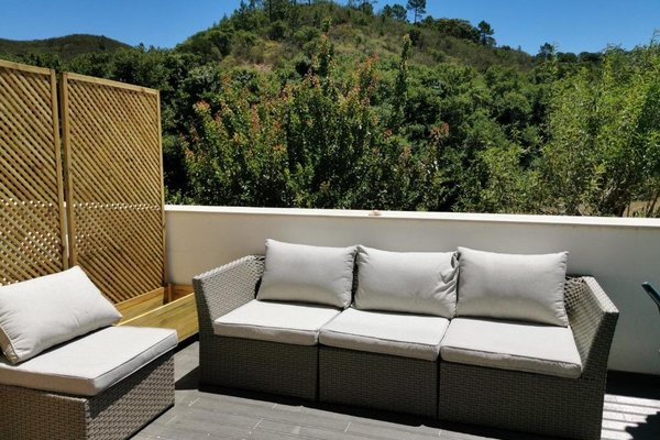Casa Alva - фото 3