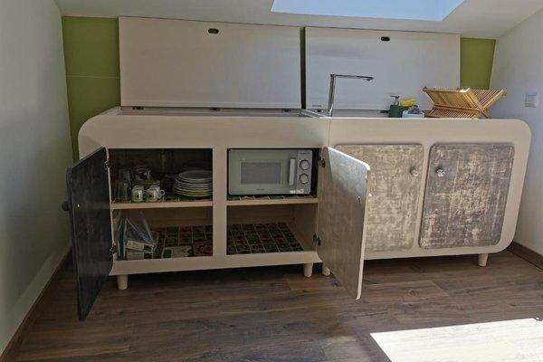 Casa Alva - фото 6