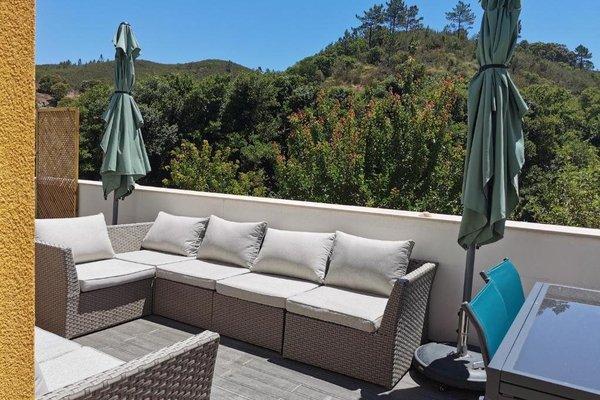 Casa Alva - фото 7