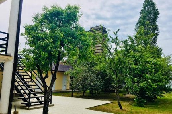 Rozalin Guest house - photo 15