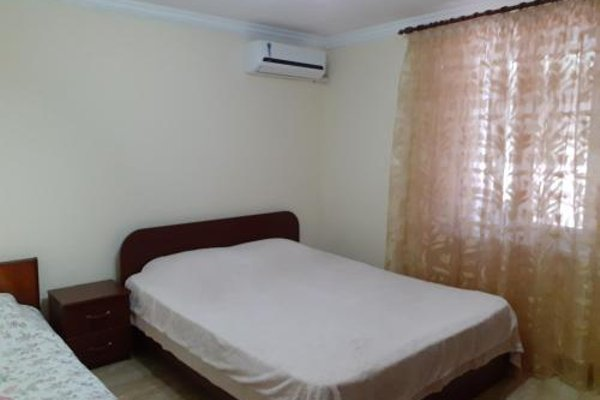 U Asidy Guest House - photo 4