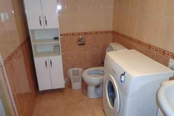 U Asidy Guest House - photo 8