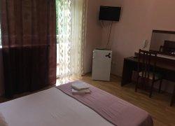 Отель «Аибга» фото 2