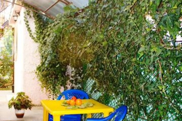 Гостевой Дом RusAmra - фото 12