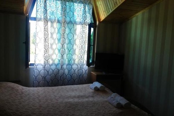 Guest House on prospect Ardzinba 257 - photo 7