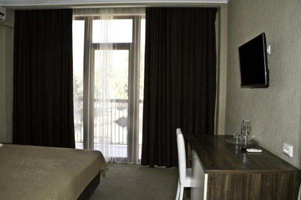Palma Hotel - 4